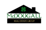 McDougall Real Estate Group