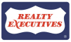 Realty Executives Lake and Home Sales