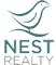 Nest Realty