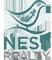 Nest Realty