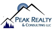 Peak Realty & Consulting