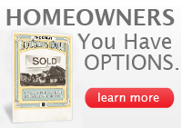 change the course of your mortgage, get help here