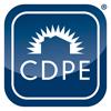 certified distress property expert