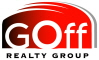 Goff Realty Group, Inc.