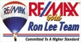 Re/Max Gold