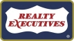 Realty Executives Select Group Ohio