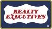 Realty Executives Select Group Ohio