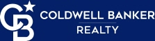 Coldwell Banker King Thompson