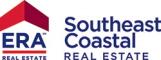 ERA Southeast Coastal