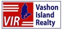 Vashon Island Realty