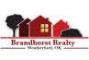 BRANDHORST REALTY -  Broker