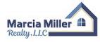 Marcia Miller Realty, LLC