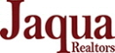 Jaqua Realtors