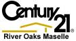 Century 21 River Oaks Maselle Realtors, Memphis TN.