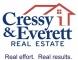 Cressy & Everett Real Estate
