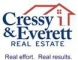 Cressy & Everett Real Estate