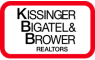 Kissinger Bigatel & Brower Realtors