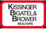 Kissinger Bigatel & Brower Realtors