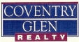 Coventry Glen Realty -  Broker
