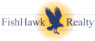 FishHawk Realty and Real Estate Sales Center
