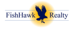 FishHawk Realty and Real Estate Sales Center, Inc.