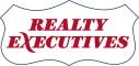 Realty Executives McConnaughay