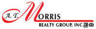 A. T. Morris Realty Group, Inc.