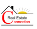 REAL ESTATE CONNECTION