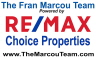 The Fran Marcou Team - Top 1% in TN- 2019 RE/MAX Chairman's Club