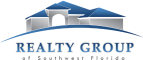Realty Group of Southwest Florida