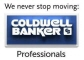 Coldwell Banker Professionals