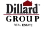 DILLARD GROUP REAL ESTATE