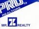 Pro Realtors Inc