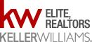 KELLER WILLIAMS ELITE, REALTORS