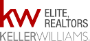 KELLER WILLIAMS ELITE, REALTORS