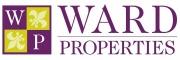 Ward Properties