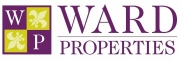Ward Properties