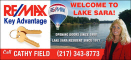 Re/Max Key Advantage