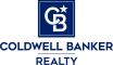 Coldwell Banker-Ventura