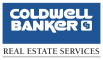 Coldwell Banker Cranberry Twp