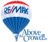 REMAX Sunset Realty