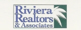 Riviera Realtors & Associates