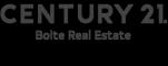 CENTURY 21 Bolte Real Estate