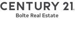 CENTURY 21 Bolte Real Estate