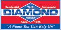 The Diamond Agency