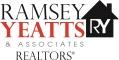 Ramsey Yeatts