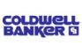 COLDWELL BANKER REALTY III