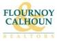 Flournoy & Calhoun Realtors