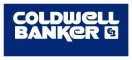 Coldwell Banker Anchor RE