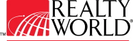 Realty World-Graham/Grubbs & Associates